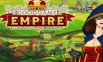 jouer Goodgame Empire