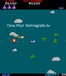 jouer Time pilot